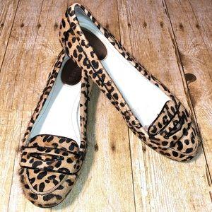 Calvin Klein loafers 7